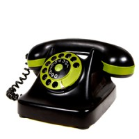 telefonovecchio-200x200